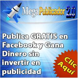 facebook-megapublicador-banner-250-250